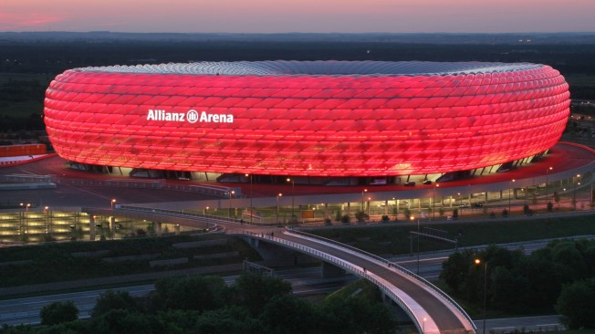 allianz-arena-munich
