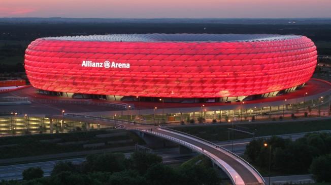 allianz-arena-munich