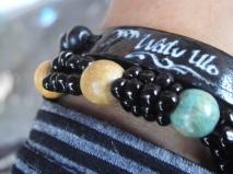 watu ulo bracelet. it's cheap!