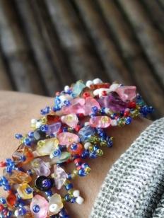 Emyl's bracelet